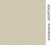 grey beige paper texture | Shutterstock .eps vector #301997624