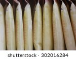 breast milk storage bags for... | Shutterstock . vector #302016284
