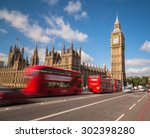 london  uk   21st july 2015 ... | Shutterstock . vector #302398280