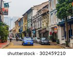 Singapore  Singapore   June 16...