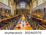 Oxford  Uk   July 19  2015  ...
