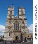 London  Uk   June 09  2015 ...