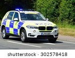 Essex  Uk 7 June  2015  Police...