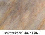 Natural Sand Stone Texture And...