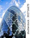 London  Uk   December 28  2014...