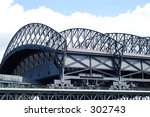 safeco roof