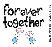 Forever Together   Love Romanc...
