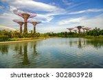 Singapore June 15   Landscape...