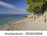 Tucepi  Makarska Riviera ...