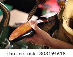 Shoemaker.shoemaker Performs...
