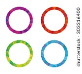 color wheel red   blue  green