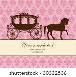 background | Shutterstock .eps vector #30332536