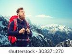 Adventure  Travel  Tourism ...