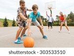 Summer Vacation  Sport  Games...