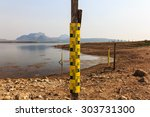 Measure Water Level