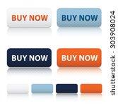 buy now modern fresh full...   Shutterstock .eps vector #303908024