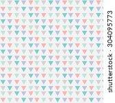 Vector Pastel Color Pattern Set