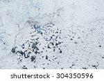 grunge wall texture background.   Shutterstock . vector #304350596