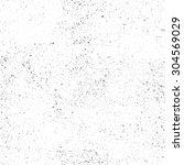 grunge background pattern....   Shutterstock . vector #304569029