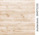 Wood Pine Plank Light Brown...