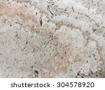 marble stone background | Shutterstock . vector #304578920