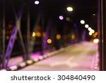 cityscape background  building... | Shutterstock . vector #304840490
