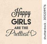 Retro Typographic Poster Design ...