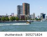 Rotterdam  Netherlands   June...