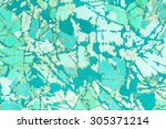 mixing rock. background for... | Shutterstock . vector #305371214