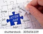 Action Plan   Business Concept...