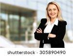business.   Shutterstock . vector #305890490