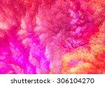 autumn abstract background ... | Shutterstock . vector #306104270