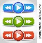 rewind  play  fast forward...