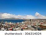 iceland capital city reykjavik...