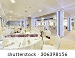 Wedding Hall Or Other Function...
