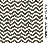 zig zag pattern  vector   Shutterstock .eps vector #306449570