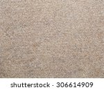 detailed empty cork board... | Shutterstock . vector #306614909