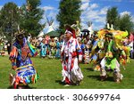 Cheyenne  Wyoming   July 25 ...