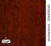 vector abstract background | Shutterstock .eps vector #306858260