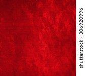 red background   Shutterstock . vector #306920996