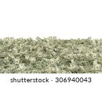 money6 | Shutterstock . vector #306940043