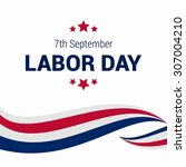 happy labor day  september 7th  ...