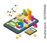 Modern Business And Analytics...