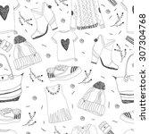 pattern  clothes  color  female ...