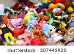 colorado  usa   august 18  2015 ...   Shutterstock . vector #307443920