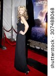 Small photo of HOLLYWOOD, CA - DECEMBER 07, 2009: Alyson Aly Michalka at the Los Angeles premiere of 'The Lovely Bones' held at the Grauman's Chinese Theater in Hollywood, USA on December 7, 2009.