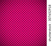 magenta abstract technology...