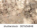 Rock Texture Stone Texture