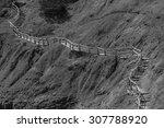 upstairs | Shutterstock . vector #307788920