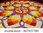Festivals Of Kerala  Onam....